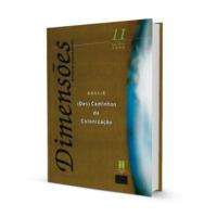 Revista dimensões 11.jpg