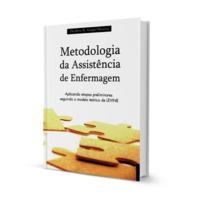 Metodologia da assistência de enfermagem: aplicando etapas preliminares seguindo o modelo teórico de Levine