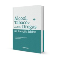 Álcool, tabaco e outras drogas.png