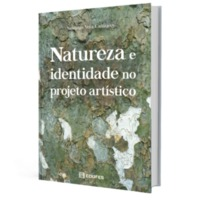 Natureza e identidade no projeto artístico<br />