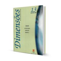 Revista dimensões 13.jpg