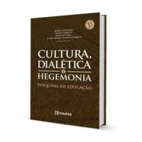 Cultura dialética e Hegemonia.jpg