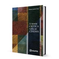 mockup_a-teoria-critica-volta-ao-cinema.jpg