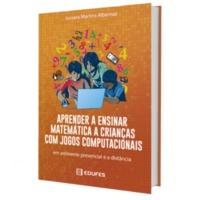 Aprender a ensinar matemática.png