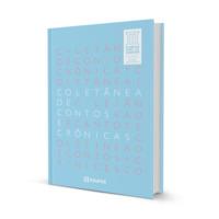 Coletanea_contos-e-cronicas.jpg