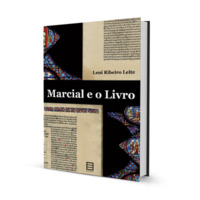 Marcial-e-o-livro.jpg
