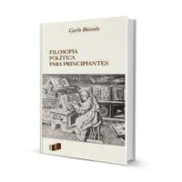 Filosofia politica para principiantes.jpg