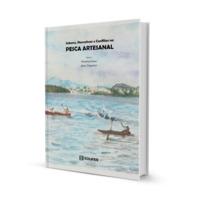 Capa-3D_Pesca-Artesanal.jpg