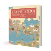 mockup_latine-loqui-volume2.jpg