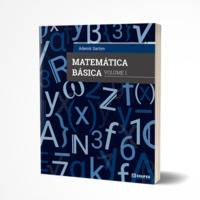 mockup_matematica-basica-volume-1.jpg