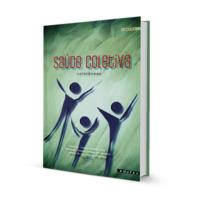 Saúde coletiva: coletâneas