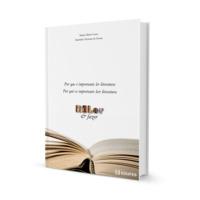 Capa_porque-e-importante-ler-literatura.jpg