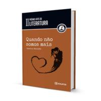 Premio Ufes de literatura vol 2.jpg