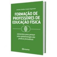 Formação de professores de Educação Física.png