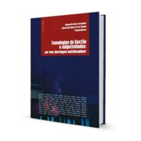 Tecnologias de Gestão e subjetividades.jpg