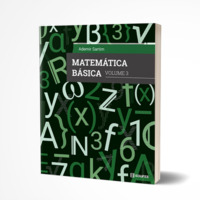 mockup_matematica-basica-volume-3.jpg