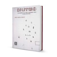 Drummond.jpg