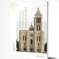 mockup_espiritualidade-e-arquitetura-suger-e-a-edificacao-do-gotico.png