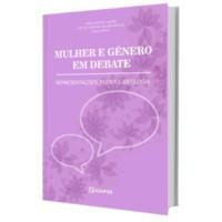 Mulher e gênero em debate | Representações, poder e ideologia [ESGOTADO]