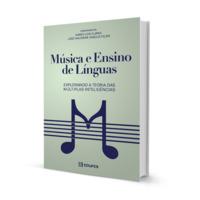Musica e ensino de linguas.jpg