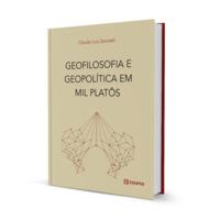 Geopolitica e geofilosofia.jpg
