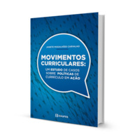 Movimentos circulares.jpg