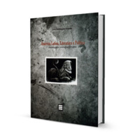 America latina literatura e politica.jpg