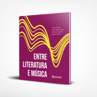 Entre literatura e música.jpg