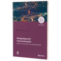 mockup_pesquisas-em-comunicacao-desafios-do-presente_colecao-pesquisa-ufes.jpg