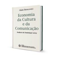 economia da cultura e da comunicação.jpg