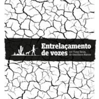 entrelacamento-de-vozes-em-vidas-secas_site.jpg