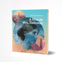 mockup_a-filha-de-mrs-dalloway.jpg