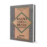 Razão do brasil.jpg