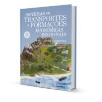 Sistemas de Transporte v2.png
