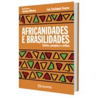 Africanidades e brasilidades.png