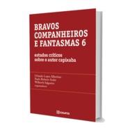Bravos companheiros e fantasmas 6.png