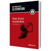 Premio Ufes de Literatura_Com dias cantados.jpg