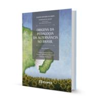 Origens da Pedagogia da alternancia no brasil.jpg