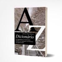 Dicionario de Engenheiros.jpg
