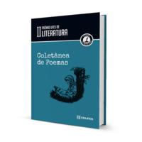 Premio Ufes de literatura vol 5.jpg
