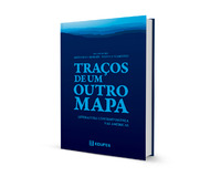 Traços de um outro mapa – literatura contemporânea nas Américas