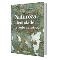 Natureza e identidade no projeto artístico